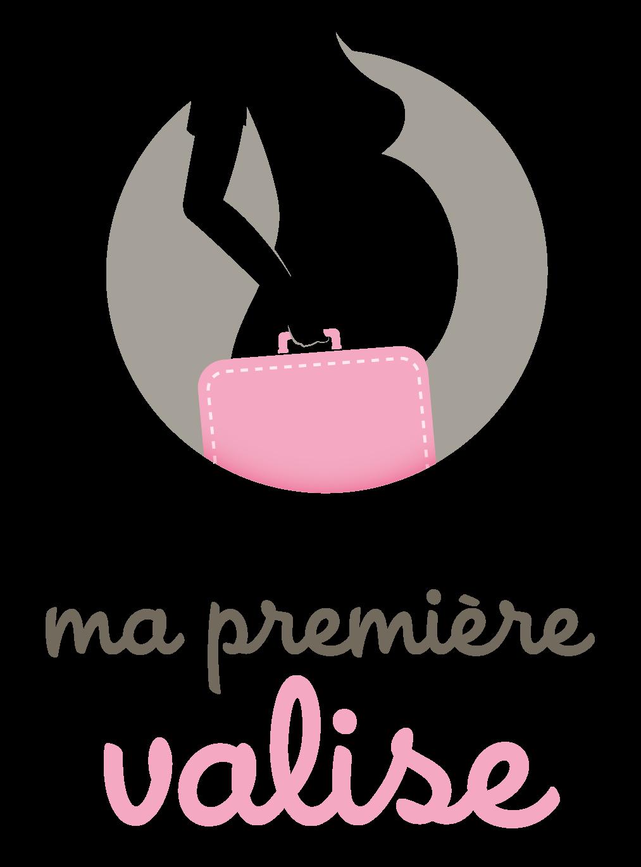 logo_ma_premiere_valise_rose-01_petit