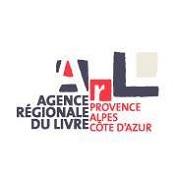 2019_Logo_Agence_regionale_du_livre_paca